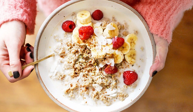 recette-quinoa-sucree-petit-dejeuner