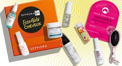 sephora-box-hair-styling