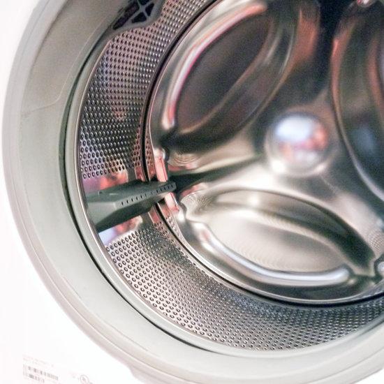 tambour-machine-a-laver