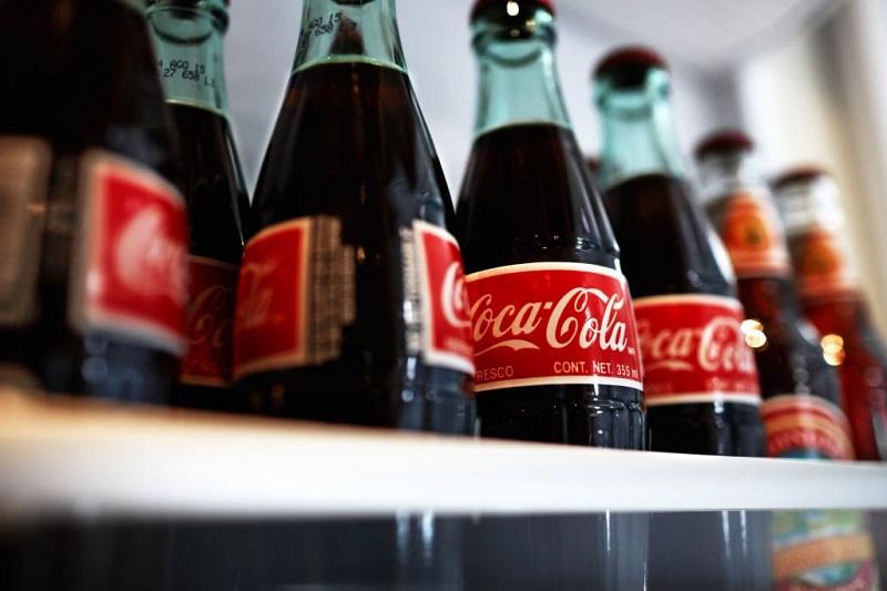 bouteilles-coca-soda-sucre