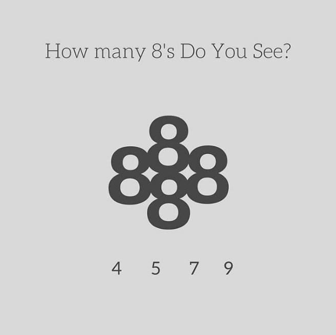 combien-de-8