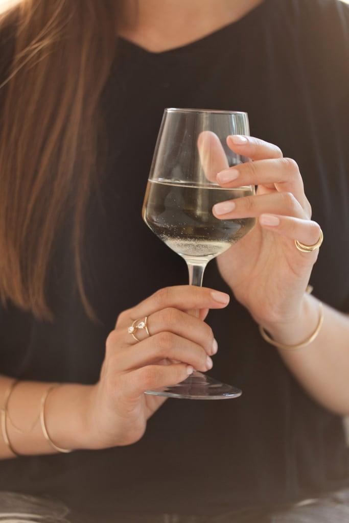 verre-alcool-perdre-ventre