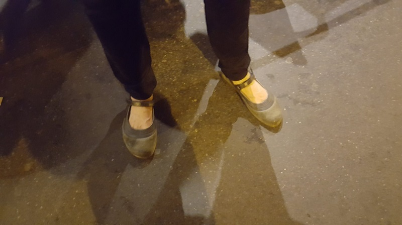 chaussures-joan-baez