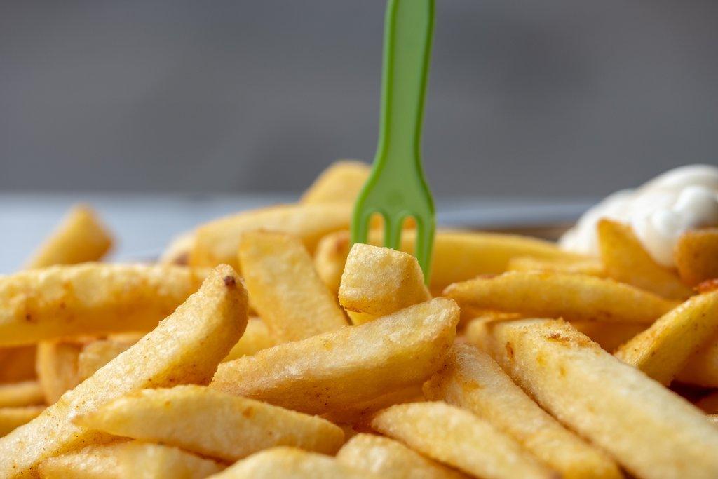 frites-surgelees