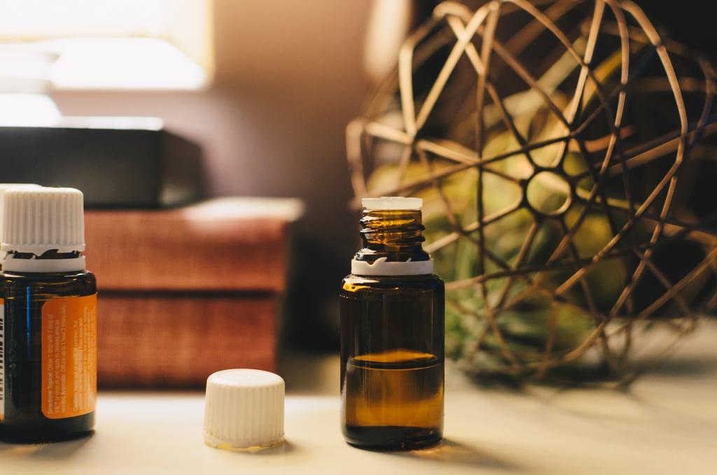 huile-essentielle-thym
