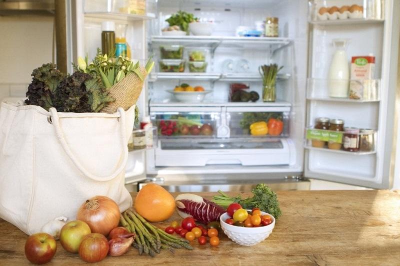 manger-plus-de-legumes