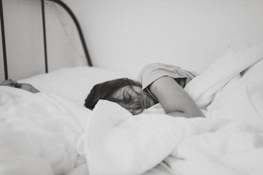 bien-dormir-femme-qui-dort