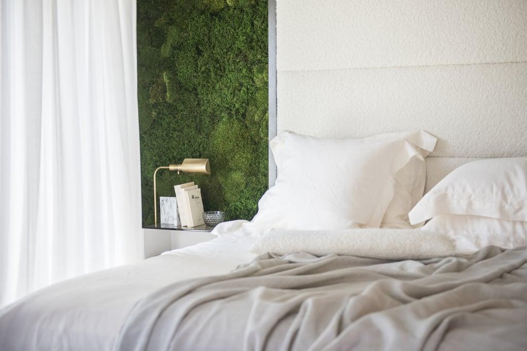 chambre-rangee-confortable