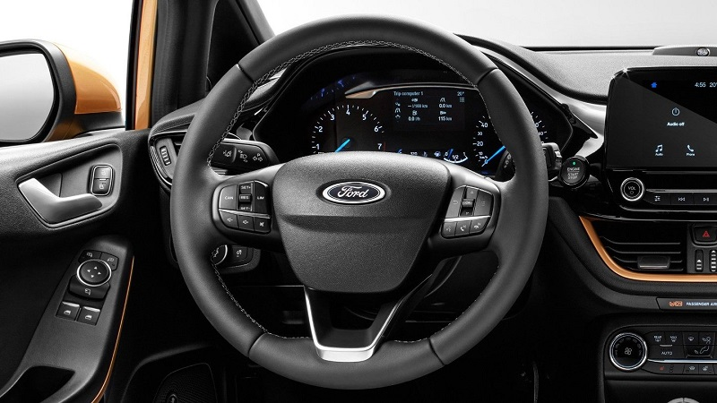 ford-fiesta_active-eu-FORD_FIESTA2016_ACTIVE_COCKPIT_08_LHD-16x9-2160x1215.jpg.renditions.extra-large