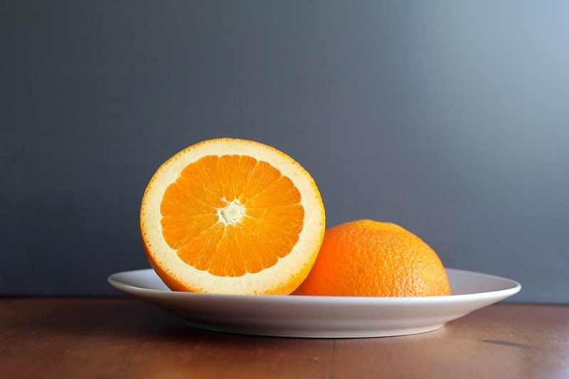 oranges-agrumes