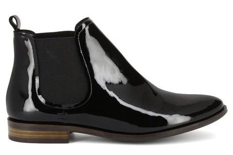 boots-noires