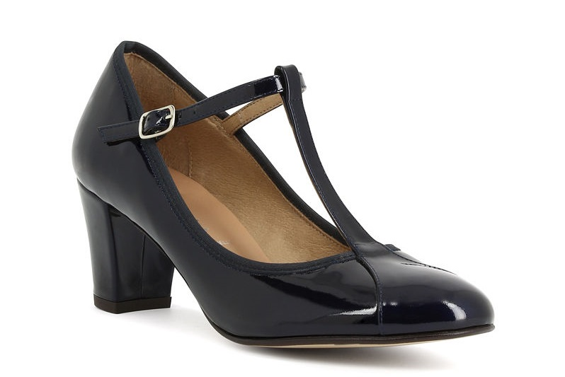 chaussures-brillantes