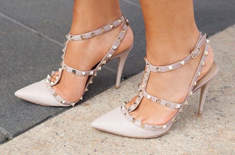 chaussures-valentino-vide-dressing