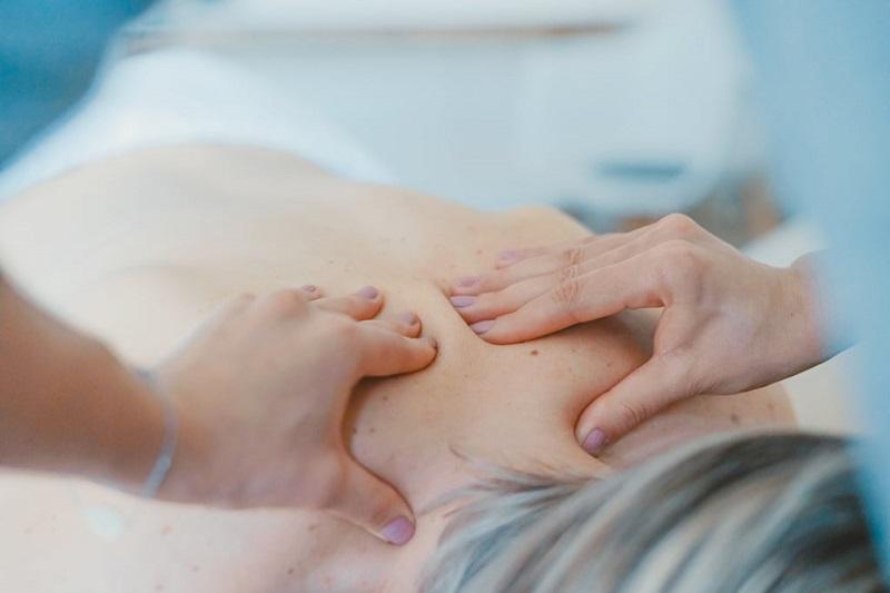 massage-dos-bienfaits