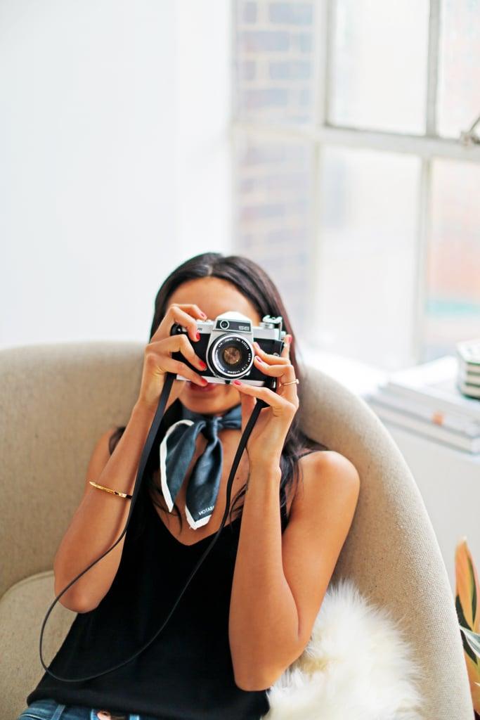 photographie-hobby
