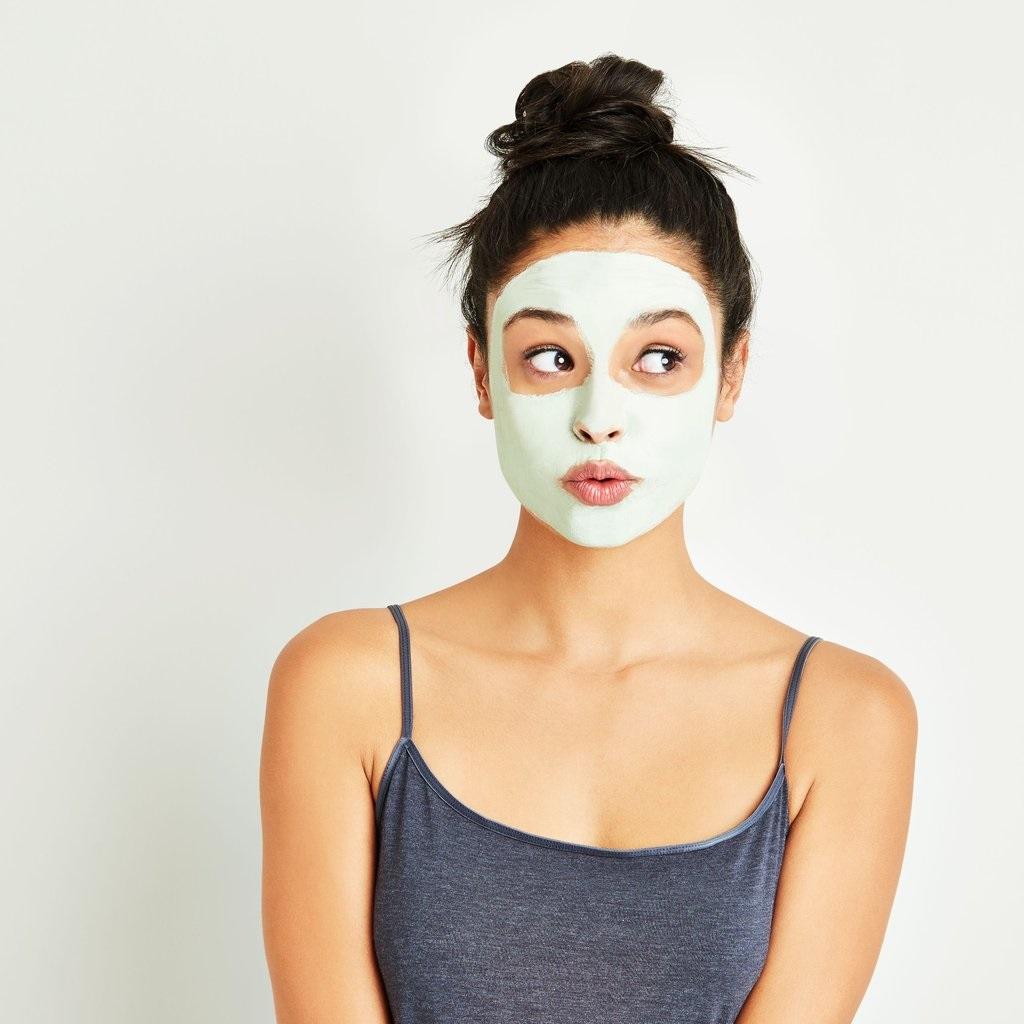 quel-masque-visage-choisir-pour-ma-peau