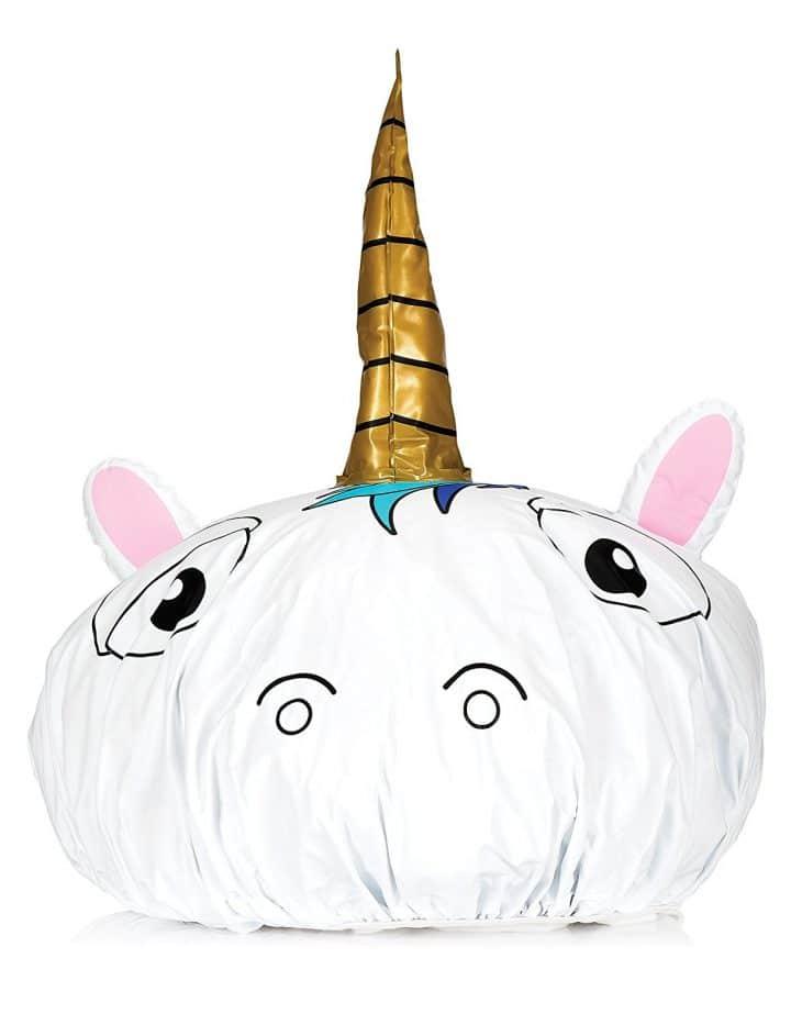 bonnet-de-bain-licorne
