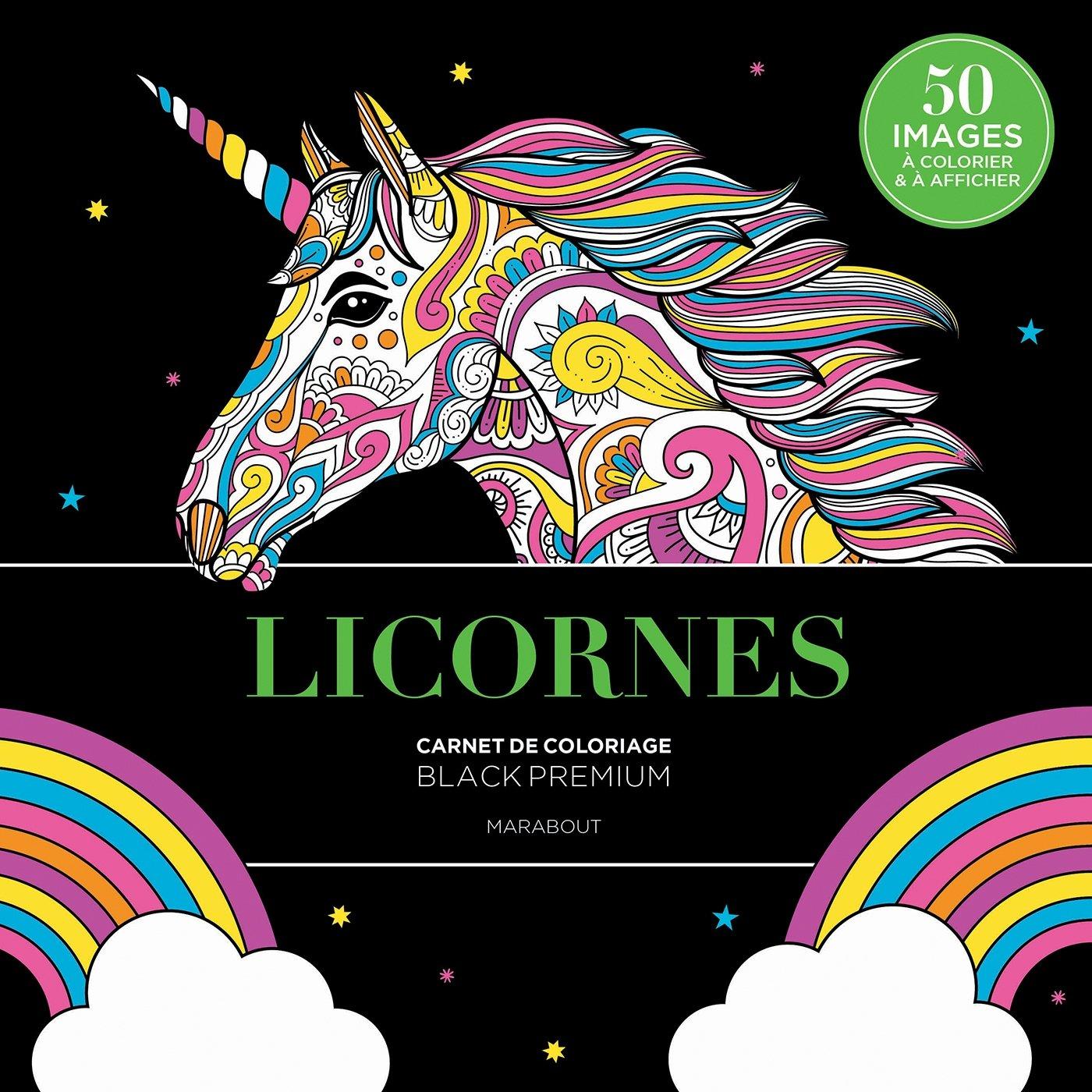 livre-de-coloriages-licorne