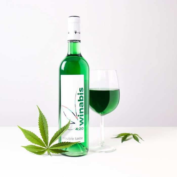 winabis-vin-vert-au-cannabis-vente