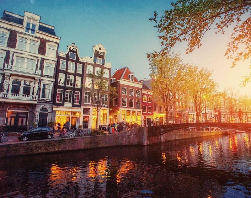 Amsterdam_que-faire-a-amsterdam