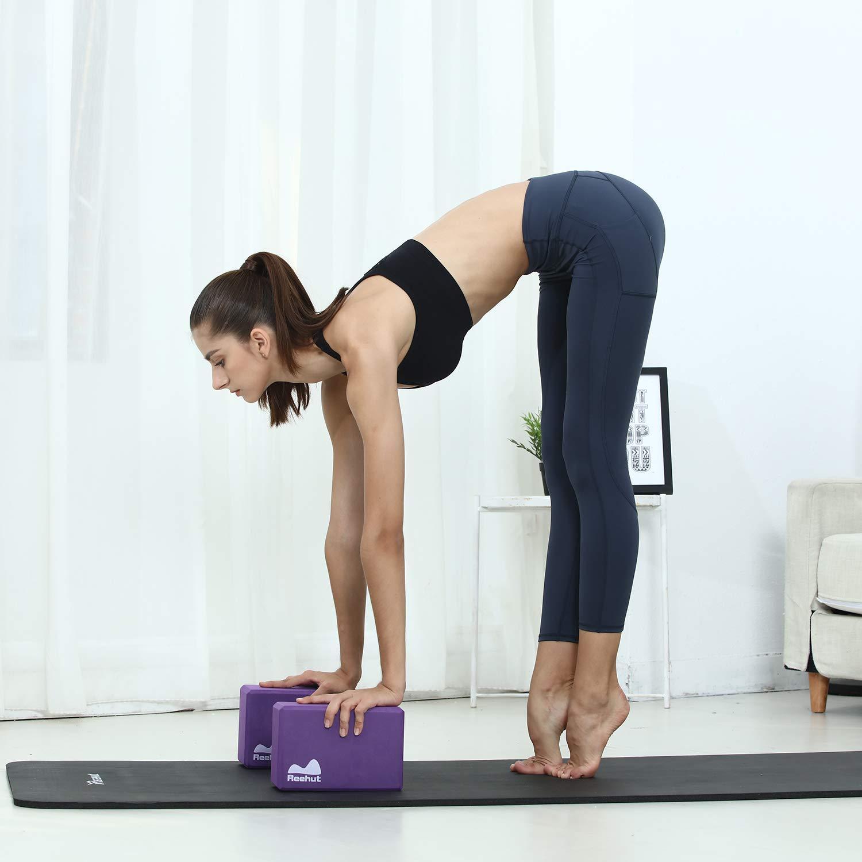 blocs-de-yoga