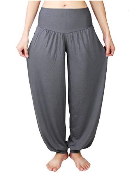 pantalon-yoga-pilates