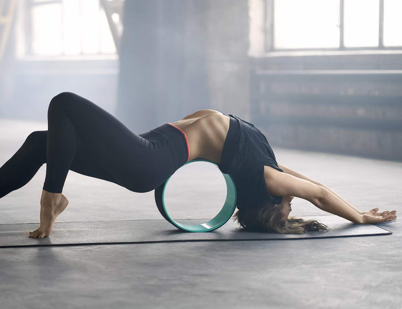 roue-de-yoga