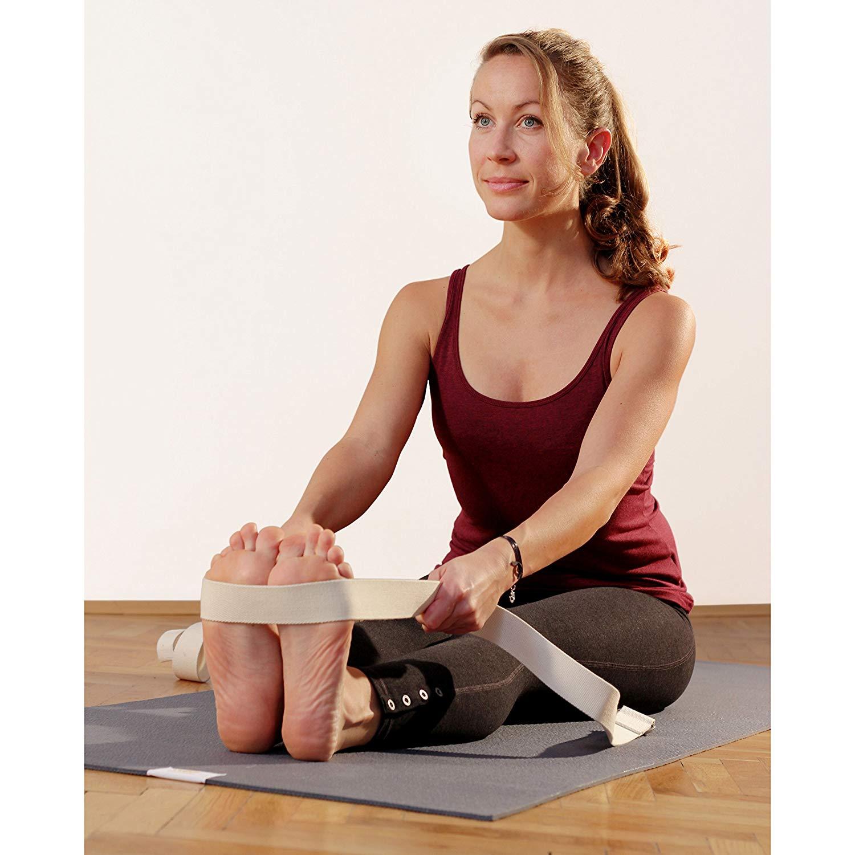 sangle-de-yoga
