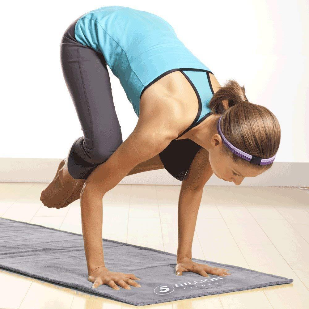 serviette-microfibres-tapis-de-yoga
