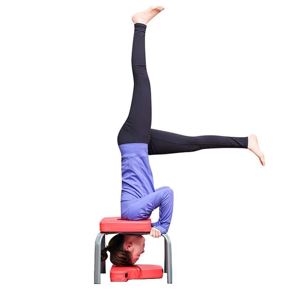tabouret-d-inversion-yoga