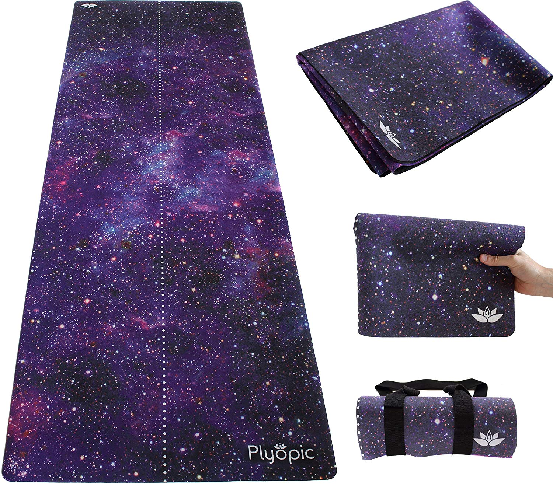 tapis-yoga-portable