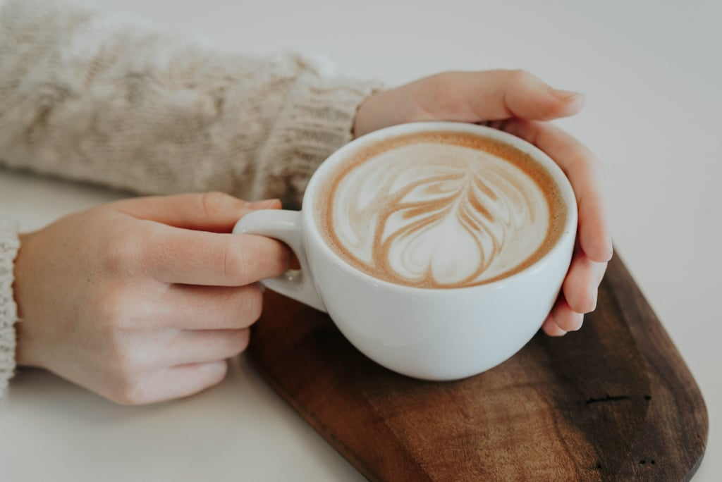 boire-du-cafe
