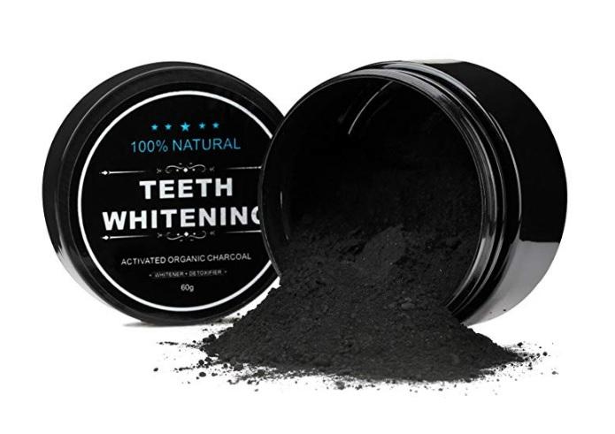 charbon-actif-naturel-blanchiment-dents