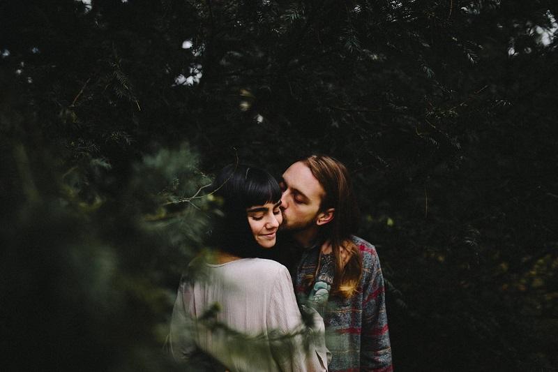 couple-amoureux-conseils