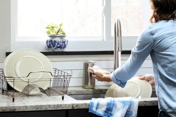 faire-la-vaisselle-tout-de-suite