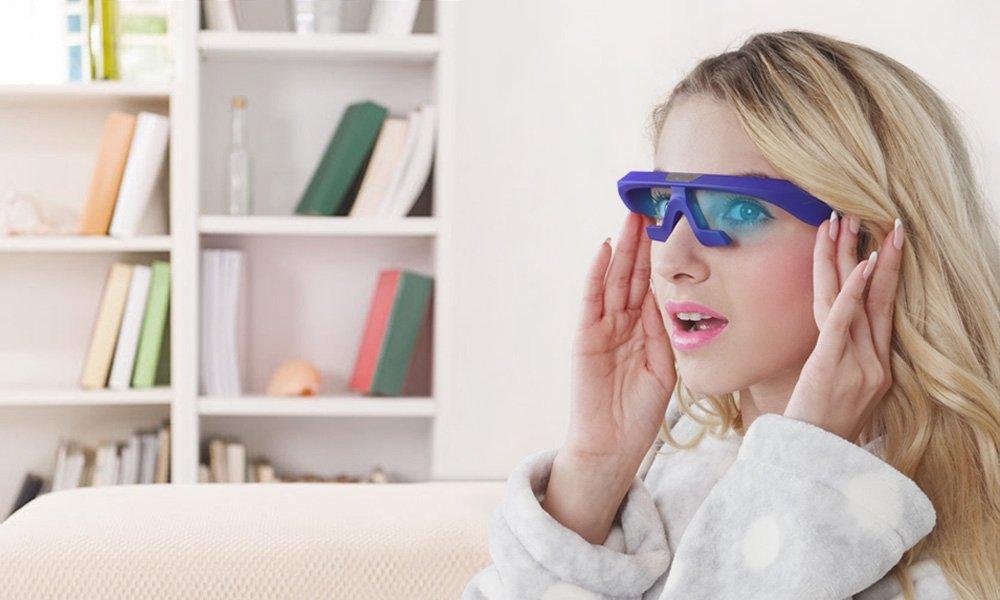 lunettes-luminotherapie-4