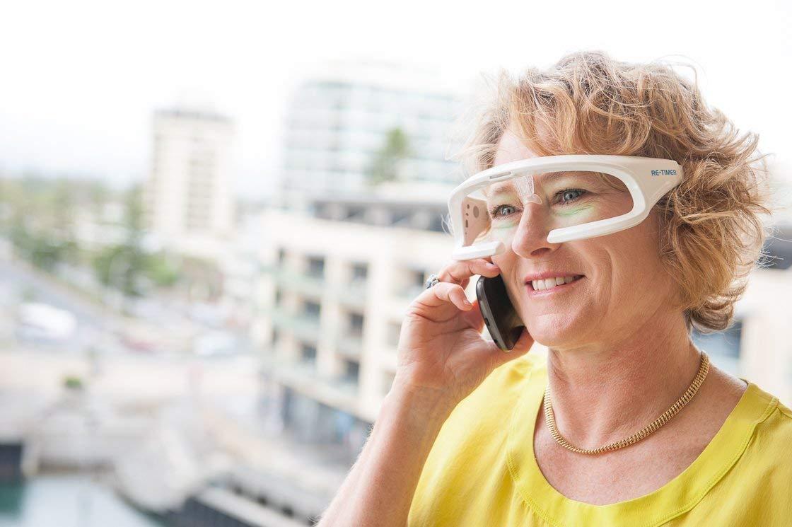 lunettes-luminotherapie-5