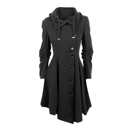 manteau-femme-pas-cher-soldes-12
