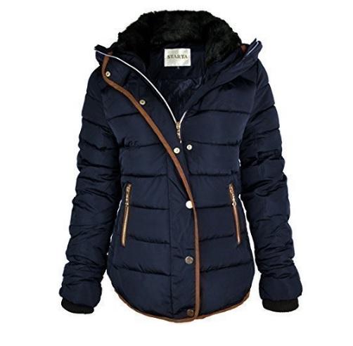 manteau-femme-pas-cher-soldes-16