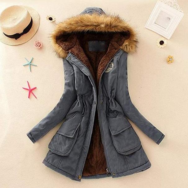 manteau-femme-pas-cher-soldes-20