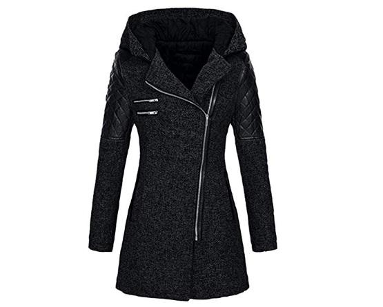 manteau-femme-pas-cher-soldes-4