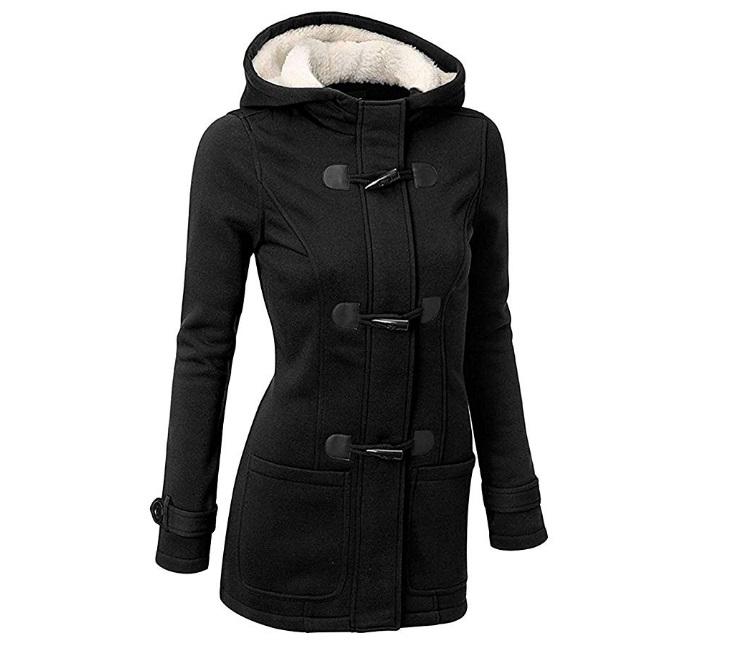 manteau-femme-pas-cher-soldes-7