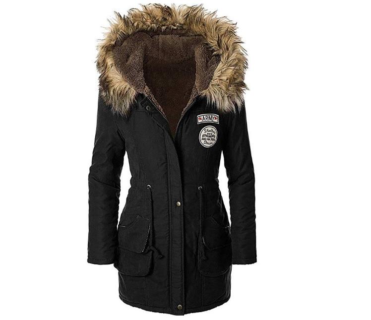 manteau-femme-pas-cher-soldes-9
