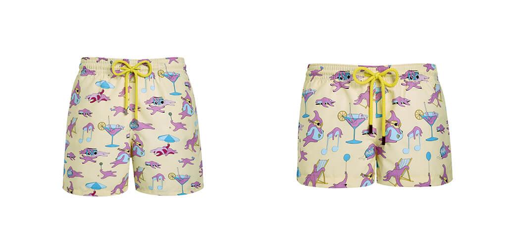 vilebrequin-collection-maillots-de-bain-saint-valentin-motif-imprime-jaune