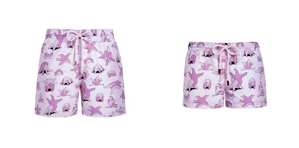 vilebrequin-collection-maillots-de-bain-saint-valentin-motif-imprime-rose-bonbon