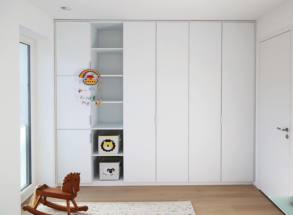 armoire-sur-mesure
