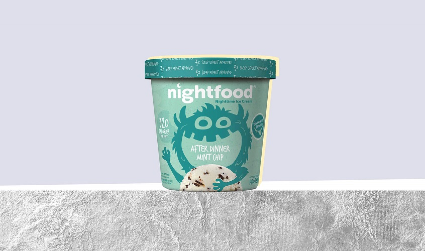 glace-pour-dormir-nightfood