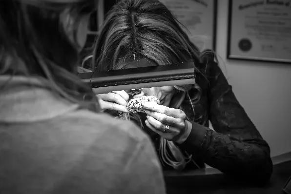 bijoux-expertise
