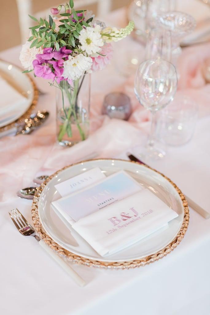 mariage-decoration-licorne-idees-2