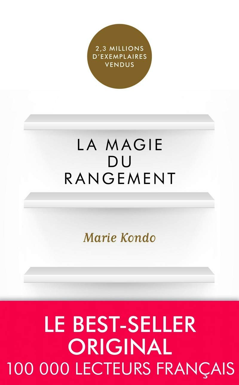 marie-kondo-la-magie-du-rangement